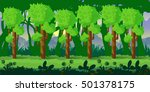forest game background 2d game...