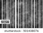 grunge lines texture background ...   Shutterstock .eps vector #501438076