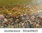 Rocks In A River  River Rocks ...