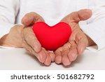 Arterial Blood Pressure  Healt...