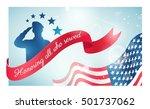 Happy Veteran Day Flyer  Banner ...