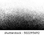 grunge texture.grunge vector... | Shutterstock .eps vector #502295692