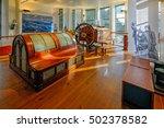 mariehamn  aland  finland  ... | Shutterstock . vector #502378582