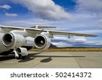 wing aeroplane   transportation