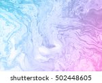 Abstract Texture. Pastel...