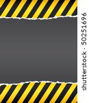 construction background | Shutterstock .eps vector #50251696