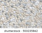 rock  gray stone wall background