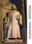������, ������: Florence Lorenzo Medici