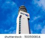 birmingham  uk   september 25 ... | Shutterstock . vector #503500816