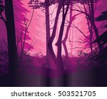 a high quality background of... | Shutterstock .eps vector #503521705
