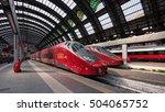 milan  italy   september 27 ... | Shutterstock . vector #504065752