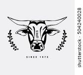 Logo  Symbol  Sign  Stencil...