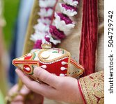 Amazing Hindu Wedding Ceremony...