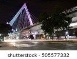 guadalajara  jaslico.matute...   Shutterstock . vector #505577332