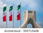 Tehran  Iran   Oct 25  2016  ...