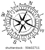 compass free vector art 369 free downloads rh vecteezy com free vector drawing compass vintage compass free vector