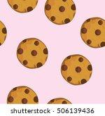 vector illustration of... | Shutterstock .eps vector #506139436