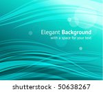 abstract corporate background... | Shutterstock .eps vector #50638267