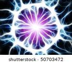 Plasma Ball