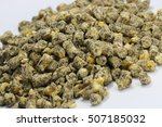 feedstuff for poultry feed ... | Shutterstock . vector #507185032