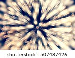 design element. new year 2017.... | Shutterstock . vector #507487426