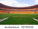 Johannesburg   March 28  Insid...