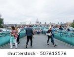 London  England   28 July 2016...