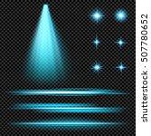creative concept vector set of... | Shutterstock .eps vector #507780652