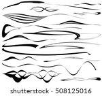 automotive stripe decals