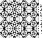 engraving pattern. the... | Shutterstock .eps vector #508146808