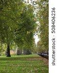 parks | Shutterstock . vector #508406236