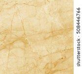yellow marble texture... | Shutterstock . vector #508446766