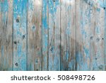 closed up of old wood... | Shutterstock . vector #508498726