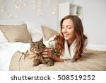 Pets  Comfort  Christmas ...
