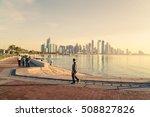 Doha  Qatar   November 2  Doha...