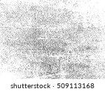 designed grunge background... | Shutterstock .eps vector #509113168