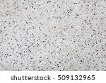 marble pattern with as... | Shutterstock . vector #509132965