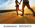 adult. | Shutterstock . vector #509254372