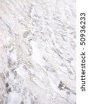 lake ice | Shutterstock . vector #50936233