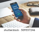 internet banking online payment