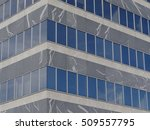 business building | Shutterstock . vector #509557795