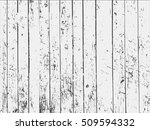 wooden grunge background design ... | Shutterstock .eps vector #509594332