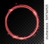 Vector Magic Wheel With Light...