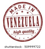 grunge rubber stamp with text ... | Shutterstock .eps vector #509999722