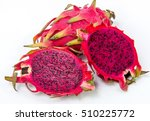 Pitaya  Pitaya  Red  Fruit ...