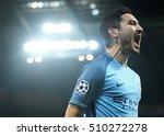 manchester  uk   november 1 ... | Shutterstock . vector #510272278
