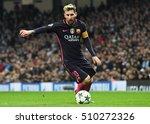 manchester  uk   november 1 ... | Shutterstock . vector #510272326