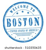 """rubber stamp with text """"welcome ...   Shutterstock .eps vector #510350635"""
