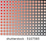 vector background | Shutterstock .eps vector #5107585