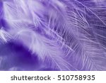 abstrack colorful background of ... | Shutterstock . vector #510758935
